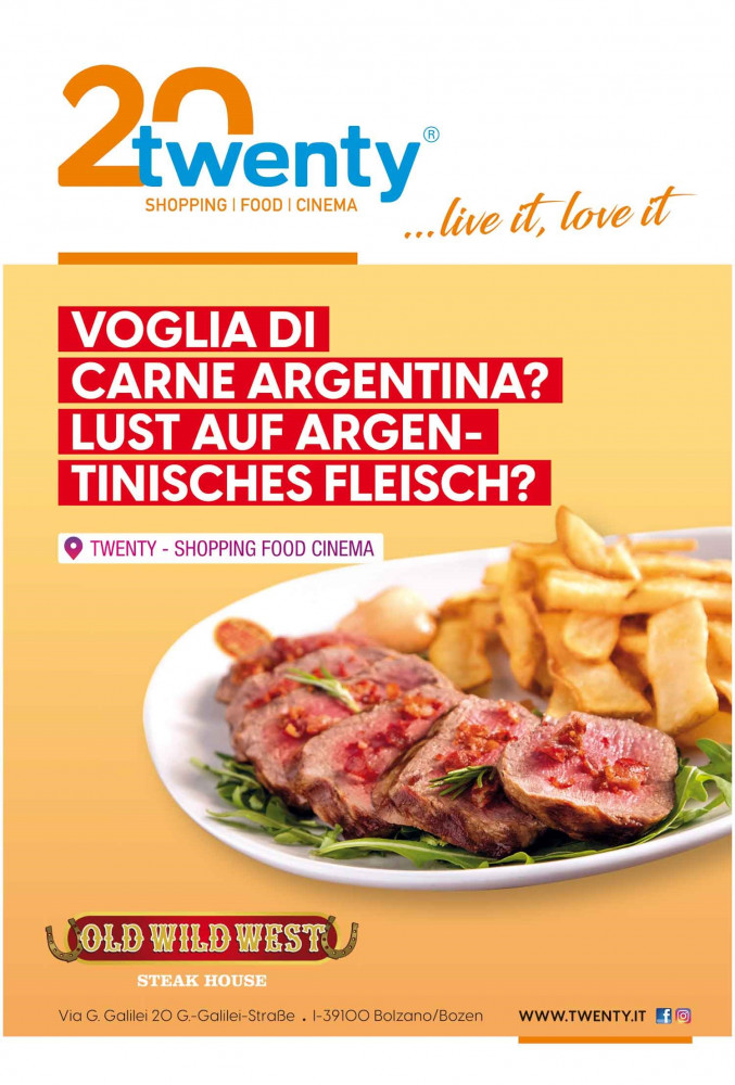 gastronomy.cippycampaigns.alttext